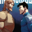 Invincible #130 [2016] VF/NM Image Comics