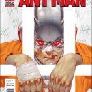 Astonishing Ant-Man #11 [2016] VF/NM Marvel Comics