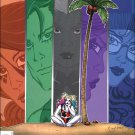 Harley Quinn and Her Gang of Harleys #5 of 6 [2016] VF/NM DC Comics