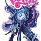 My Little Pony: Friendship is Magic #45 Sara Richard Sub Cover [2016] VF/NM IDW Comics