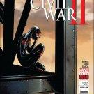 Spider-Man #7 [2016] VF/NM Marvel Comics