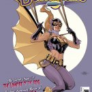 DC Comics Bombshells Annual #1 [2016] VF/NM DC Comics