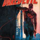 Daredevil #11 [2016] VF/NM Marvel Comics