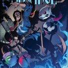 Doctor Strange #11 Ryan Stegman Tsum Tsum Variant [2016] VF/NM Marvel Comics