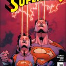 Superman #6 [2016] VF/NM DC Comics