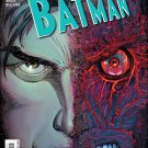 All-Star Batman #2 [2016] VF/NM DC Comics