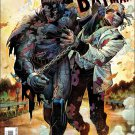 All-Star Batman #2 John Romita Jr. Alternate Cover [2016] VF/NM DC Comics