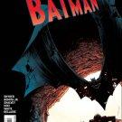 All-Star Batman #2 Jock Cover Alternate Cover [2016] VF/NM DC Comics