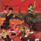 DC Comics Bombshells #17 [2016] VF/NM DC Comics