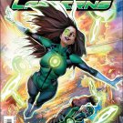 Green Lanterns #6 [2016] VF/NM DC Comics