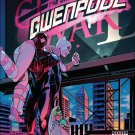 Unbelievable Gwenpool #6 [2016] VF/NM Marvel Comics