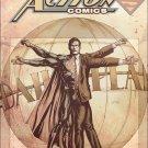 Action Comics #964 Gary Frank Cover[2016] VF/NM DC Comics