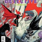 Detective Comics #941 [2016] VF/NM DC Comics