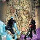 Extraordinary X-Men #14 [2016] VF/NM Marvel Comics