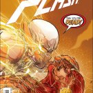 Flash #7 [2016] VF/NM DC Comics
