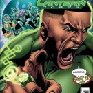 Hal Jordan and the Green Lantern Corps #5 [2016] VF/NM DC Comics