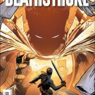Deathstroke #2 [2016] VF/NM DC Comics