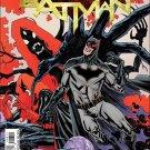 Batman #8  [2016] VF/NM DC Comics