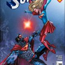 Supergirl #2 SET [2016] VF/NM DC Comics