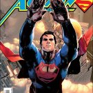 Action Comics #966 [2016] VF/NM DC Comics