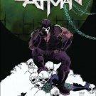 Batman #9  [2016] Tin Sale Cover  VF/NM DC Comics