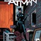 Batman #10  [2016] Tim Sale Cover  VF/NM DC Comics