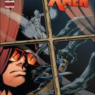 All-New X-Men #14 [2016] VF/NM Marvel Comics