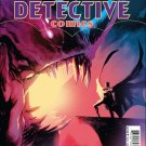 Detective Comics #942 Rafael Albuquerque Cover [2016] VF/NM DC Comics