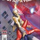Amazing Spider-Man #21 [2016] VF/NM Marvel Comics