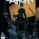 Batman #12 Tim Sale Variant Cover [2016] VF/NM DC Comics