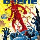 Blue Beetle #2 [2016] VF/NM DC Comics