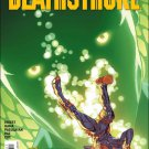 Deathstroke #6 [2016] VF/NM DC Comics
