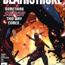 Deathstroke #7 [2016] VF/NM DC Comics