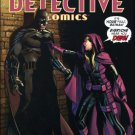 Detective Comics #945 [2016] VF/NM DC Comics