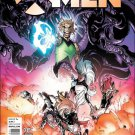 Extraordinary X-Men #15 [2016] VF/NM Marvel Comics