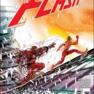 Flash #12 [2016] VF/NM DC Comics