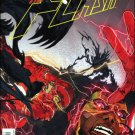Flash #11 [2016] VF/NM DC Comics