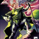 Green Lanterns #11 [2016] VF/NM DC Comics