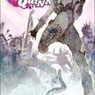 Harley Quinn #6 Bill Sienkiewicz Variant Cover [2016] VF/NM DC Comics