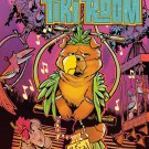 Enchanted Tiki Room #2 [2016] VF/NM Marvel Comics