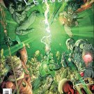 Justice League #9 [2016] VF/NM DC Comics