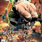 Justice League #10 [2016] VF/NM DC Comics