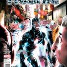 Mosaic #2 [2016] VF/NM Marvel Comics