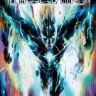 Mosaic #3 [2016] VF/NM Marvel Comics