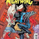 Nightwing #6 [2016] VF/NM DC Comics