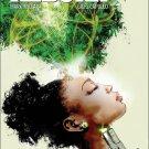 Reborn #1 Jock Variant Cover [2016] VF/NM Image Comics