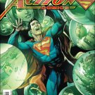 Action Comics #969 Gary Frank Variant Cover [2016] VF/NM DC Comics