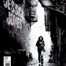 Jessica Jones #1 David Aja Variant Cover [2016] VF/NM Marvel Comics
