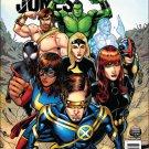 Jessica Jones #1 Will Sliney Champions Variant Cover [2016] VF/NM Marvel Comics