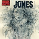 Jessica Jones #3 [2016] VF/NM Marvel Comics
